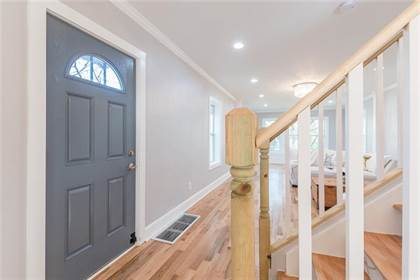 Residential Property for sale in 2724 Martin Luther King Jr Drive SW, Atlanta, GA, 30311