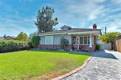 Residential for sale in 5023 Ledge Avenue, Los Angeles, CA, 91601
