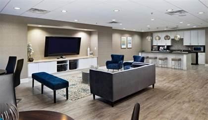 Apartment for rent in 3833 Peachtree Road, Atlanta, GA, 30319