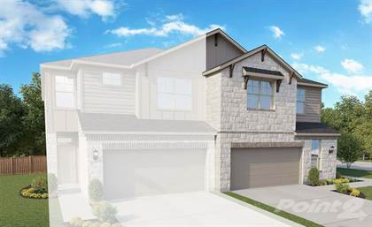 Multifamily for sale in 1524 McKinney Drive, Leander, TX, 78641