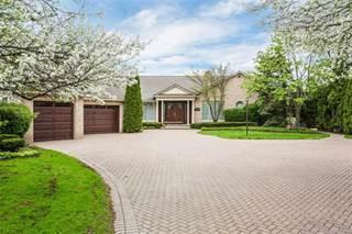 Single Family for sale in 2346 WALNUT LAKE Road, West Bloomfield, MI, 48323