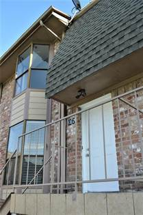 Residential Property for sale in 2003 Place Rebecca Lane E6, Houston, TX, 77090