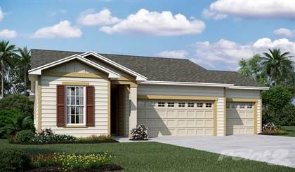 Singlefamily for sale in 5175 Angel Lake Drive, Jacksonville, FL, 32218
