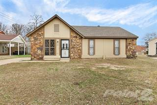 Single Family for sale in 12 Brownstone Cove , Jackson, TN, 38305