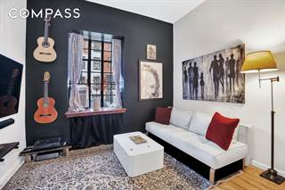 Co-op for sale in 175 East 93rd Street 1A, Manhattan, NY, 10128