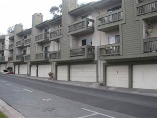 Townhouse for sale in 3980 60th Street 44, San Diego, CA, 92115