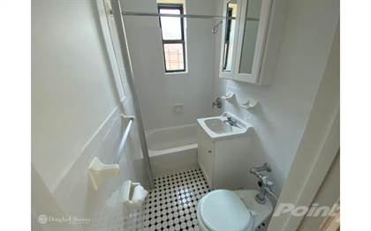 Rental Property in 48-05 46th St 3D, Queens, NY, 11377
