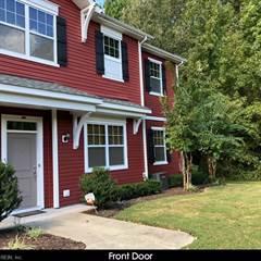 Single Family for sale in 4305 Farringdon Way, Chesapeake, VA, 23321