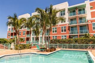 Apartment for rent in Progresso Point Apartments - One Bedroom, Fort Lauderdale, FL, 33311