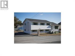 Single Family for sale in 74 South Road, Coleys Point South Road, Bay Roberts, Newfoundland and Labrador