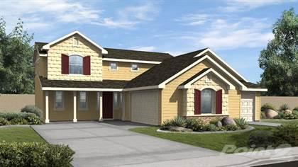 Singlefamily for sale in 1460 N Pollard Ln, Eagle, ID, 83616
