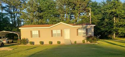 Residential Property for sale in 3750-A Winding Rd, Liberty, MS, 39645