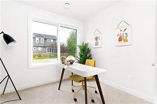 Photo of 5115 4A ST SW, Calgary, AB