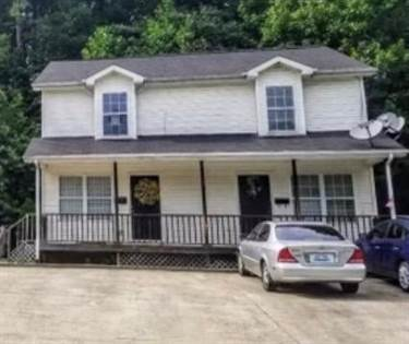 Multifamily for sale in 1016 West 4th Street, Corbin, KY, 40701