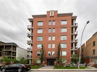 Apartment for sale in 333-22nd Ave SW, Calgary, Alberta, T2S0H4