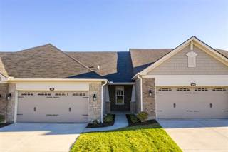 Townhouse for sale in 543 Inverness Way 120D, Alexandria, KY, 41001