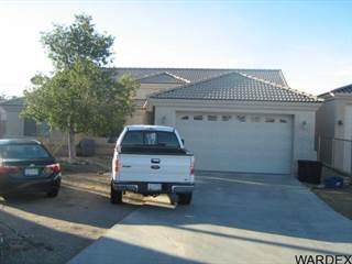 Single Family for sale in 1589 N Neptune Dr, Lake Havasu City, AZ, 86404