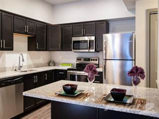 Apartment for rent in Copperleaf Place, Fort Collins, CO, 80526