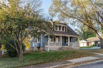 Residential Property for sale in 601 Hooker Street, Washington, MO, 63090