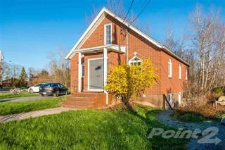 Residential Property for sale in 23 Frenchy Road, Lantz, Nova Scotia
