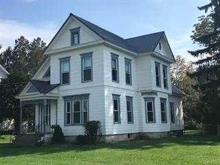 Single Family for sale in 1983 Harwood Drive, Sandy Creek, NY, 13083