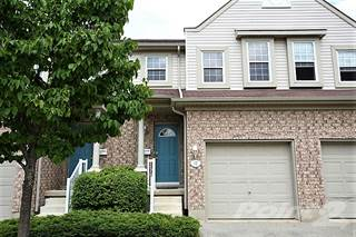 Residential Property for sale in 57 Roehampton Cres, Guelph, Ontario