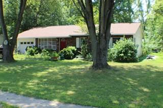 Single Family for sale in 405 Douglas Street, De Soto, IL, 62924