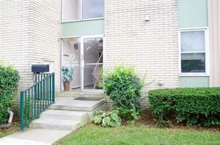 Condo for rent in 33239 FARGO Street, Livonia, MI, 48152