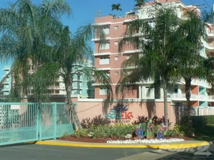 Condominium for rent in Isabela Beach Court, Isabela, PR, 00662