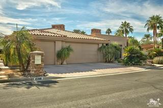 Single Family for rent in 45681 Gurley Drive, Indian Wells, CA, 92210