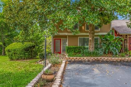Residential Property for sale in 6196 LAKE LUGANO DR 6196, Jacksonville, FL, 32256