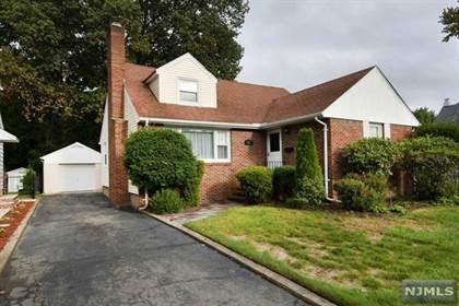 Residential Property for sale in 165 Allen Street, Hackensack, NJ, 07601