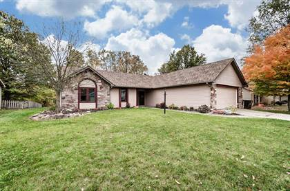 Residential Property for sale in 2217 Foxboro Drive, Fort Wayne, IN, 46818