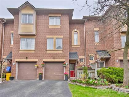 Residential Property for sale in 1735 Walnut Lane, Pickering, Ontario, Pickering, Ontario, L1V6Z8