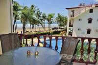 Photo of Jaco Beach Costa Rica