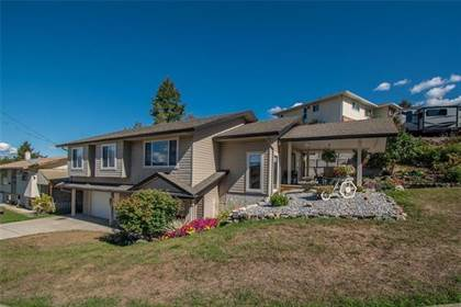 Single Family for sale in 2686 Catherine Crescent,, Armstrong, British Columbia, V0E1B1