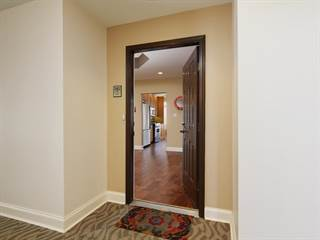 Condo for sale in 50 Biscayne Drive NW 6109, Atlanta, GA, 30309
