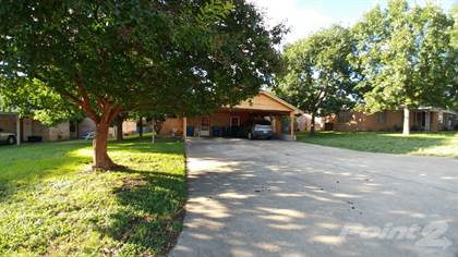 Multifamily for sale in 522 A & B Tomahawk Trail, Kerrville, TX, 78028