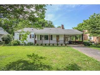 Single Family for sale in 3217 Avondale Ave, Knoxville, TN, 37917