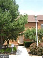 Townhouse for rent in 126 TECUMSEH TRAIL, Hedgesville, WV, 25427