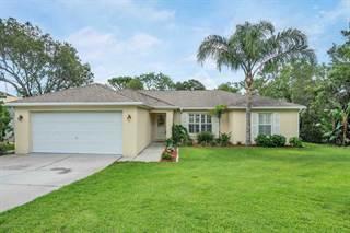 Single Family for sale in 14049 Amero Lane, Spring Hill, FL, 34609