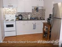 Residential Property for rent in 3879 Skyview St., Mississauga, ON L5M 8A1, Mississauga, Ontario, L5M 8A1