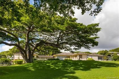 Multifamily for sale in 2411 Makiki Hts Drive, Honolulu, HI, 96822
