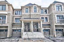 Townhouse for sale in 140 Sunset Terr, Vaughan, Ontario, L4H 0Z7