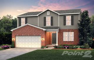 Single Family for sale in 8229 Quincy Drive, Westland, MI, 48185