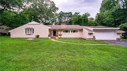 Residential Property for sale in 70 Sherwood Lane, Norwich, CT, 06360