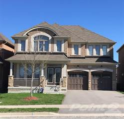 Residential Property for rent in 931 Memorial Circle, Newmarket, Ontario