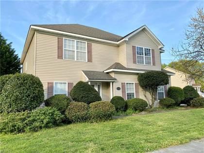 Residential Property for sale in 1117 General Street, Virginia Beach, VA, 23464