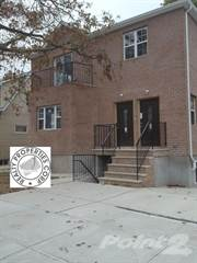 Duplex for sale in 315 Logan Ave, Bronx, NY, 10465