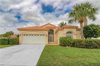 Single Family for sale in 3311 SE Fairway Oaks Trail, Stuart, FL, 34997
